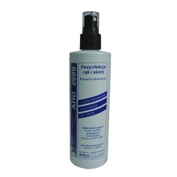 AHD 2000 spray 250 ml